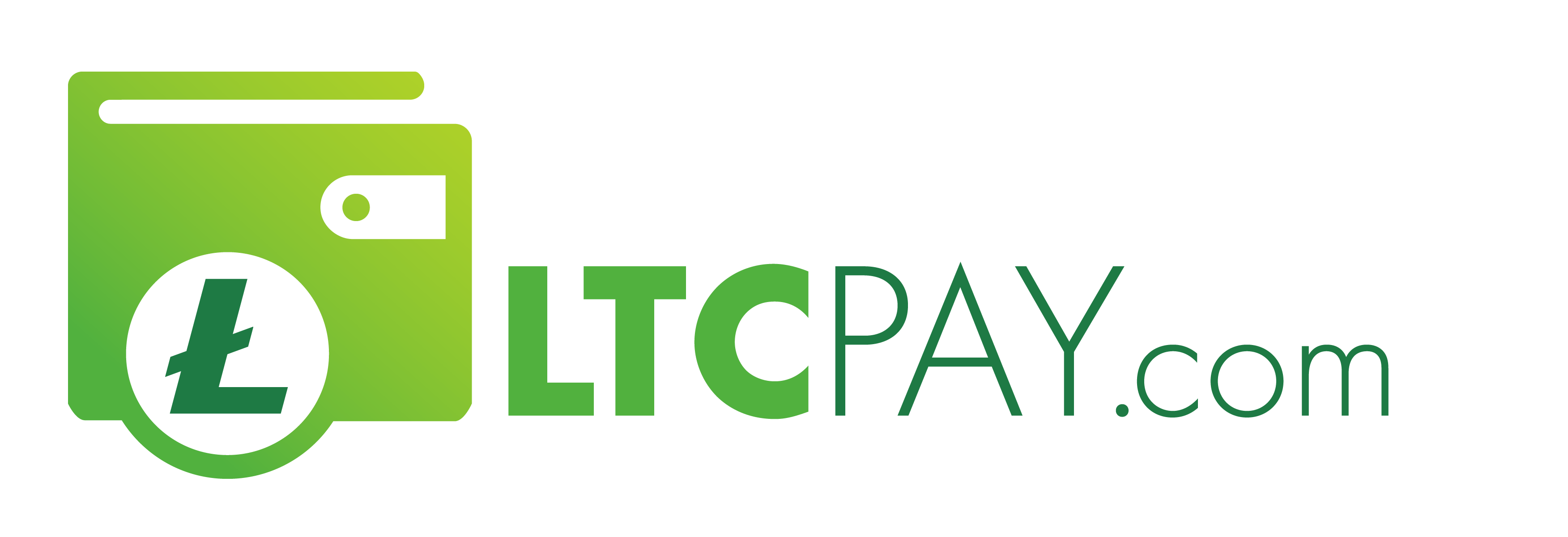 LTCPay